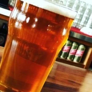Utah Beer News | About