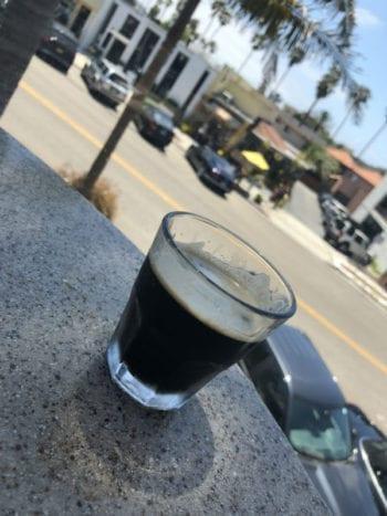 Redondo Beach Beers - Redondo Beach Brewing Company 2