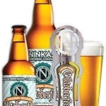 Fall Beers - Utah Beer News - Ninkasi Brewing 2018 Oktoberfest