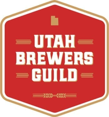 Utah Brewers Guild - Logo