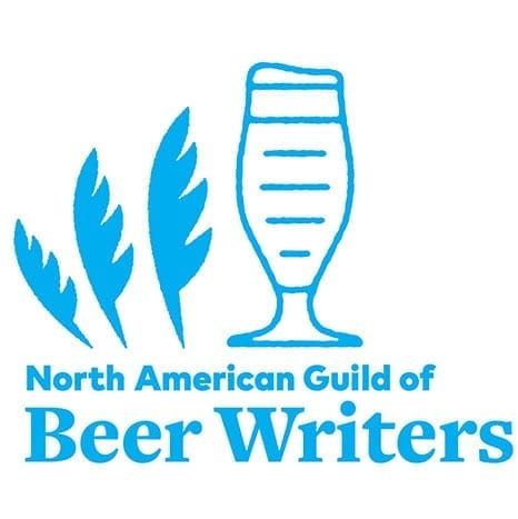 North American Guild of Beer Writers