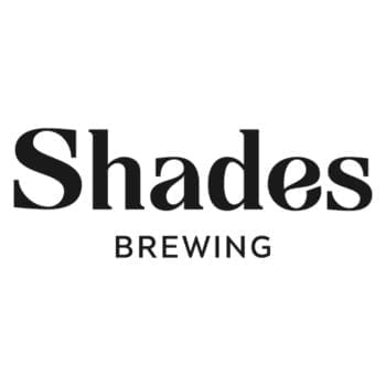 Shades of Pale Brewing Co., founded in 2010, is switching its public-facing name to simply Shades Brewing.