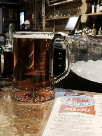 Tastings - Oktoberfest - Bohemian Brewery