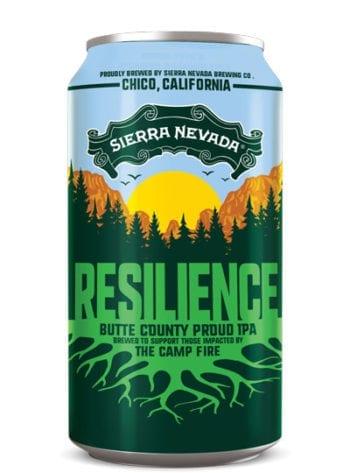 Resilience IPA
