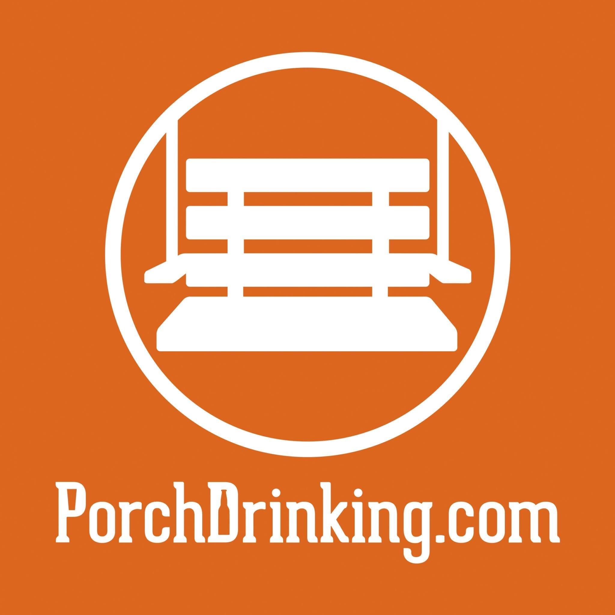 PorchDrinking.com