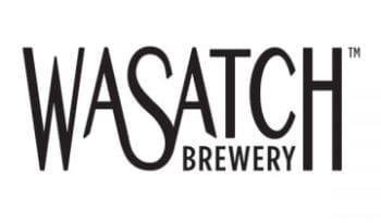 Wasatch Brewery Logo