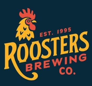 Roosters Brewing Logo