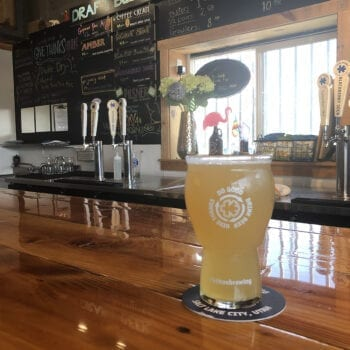 American Craft Beer Week - Talisman - Featured - Utah Beer News