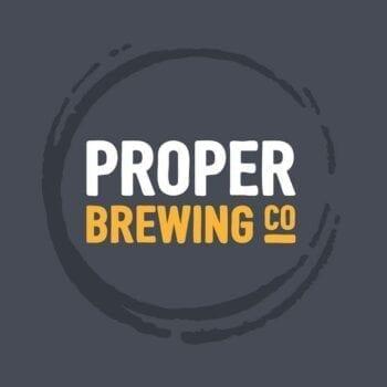 Proper Brewing Co.
