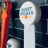 Brew Pipeline - Guest Brewer Program - Utah Beer News - Featured